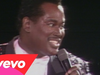 Luther Vandross - Come Back