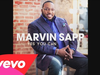 Marvin Sapp - Yes You Can