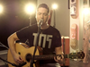 Fuel - Hemorrhage (In My Hands)(Boyce Avenue acoustic cover) on Spotify