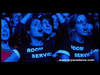 Bryan Adams - Room Service - Live in Lisbon