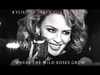 Kylie Minogue - Where The Wild Roses Grow - The Abbey Road Sessions