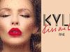 Kylie Minogue - Fine - Kiss Me Once