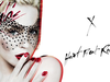 Kylie Minogue - Heart Beat Rock - X