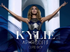 Kylie Minogue - Cupid Boy - Aphrodite