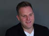 Matthew West - Story Behind Day One