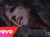 Alice Cooper - No More Mr. Nice Guy