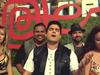 Jerry Rivera - Pueblo es tu Voz