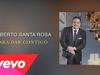 Gilberto Santa Rosa - Para Dar Contigo