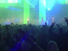 Scooter - Nessaja (Live at The Stadium Techno Inferno 2011)