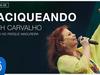 Beth Carvalho - Caciqueando (Ao Vivo no Parque Madureira) (Áudio Oficial)