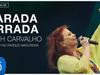 Beth Carvalho - Parada Errada (Ao Vivo no Parque Madureira) (Áudio Oficial)