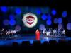Beth Carvalho - Por um Dia de Graça (Samba Social Clube 3)