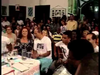 Beth Carvalho - Samba da Vela (Homenagem a Mangueira)