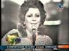 Beth Carvalho - Pout-pourri (Programa Sambo - TV Record, Anos 70)