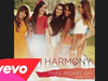 Fifth Harmony - Miss Movin' On (Spanglish Version - Audio)