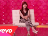 Carly Rae Jepsen - #Certified, Pt. 6: Carly On Making s