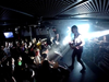 AVERSIONS CROWN - European Winter 2014 (TOUR DIARY)