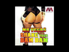 MR VEGAS - SHAKE YOUR BAM BAM - go easy riddim