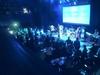 Jody Watley - LIVE Right In The Socket (feat. Shalamar)
