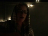 Laura Veirs - I Can See Your Tracks Solo Acoustic