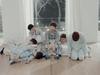 BTOB - 두 번째 고백 (2nd Confession) M/V (PJ Version)