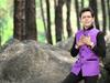 Sabar Koti - Je Lai Ae   Jaidev Kumar   Latest Romantic Punjabi Song 2015