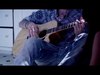 Machine Gun Kelly - Swing Life Away (feat. Kellin Quinn)