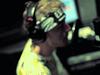 Machine Gun Kelly - Highline Ballroom Soundcheck
