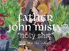Father John Misty - Holy Shit (FULL ALBUM STREAM Track 10 of 11)
