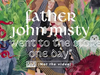 Father John Misty - I Went To The Store One Day (FULL ALBUM STREAM Track 11 of 11)
