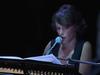 Emily Loizeau - Pale Blue Eyes (Run, Run, Run - Hommage à Lou Reed)