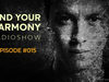 Andrew Rayel - Find Your Harmony Radioshow #015