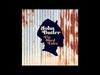 John Butler Trio - Losing You (Live)