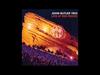 John Butler Trio - Ragged Mile (Live At Red Rocks)