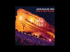 John Butler Trio - Used To Get High (Live At Red Rocks)