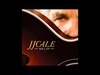 JJ Cale - Oh Mary