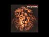 John Butler Trio - Only You (Bonus Track)