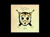 Tijuana Panthers - Push Over