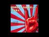Rodrigo y Gabriela and C.U.B.A. - Juan Loco (feat. Carles Benavent on Bass)