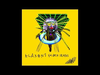 Klaxons - Golden Skans (Surkin Remix)