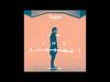 Ásgeir - King and Cross (Dot Major Remix)