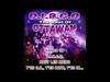 Ottawan - Musique Magique