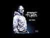 Mac Tyer - Rap Des Cavernes