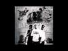 Basskourr - Les dents longues (feat. Bens)