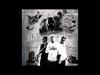 Basskourr - Bienvenue ches les fauves (feat. Deskodiaz, Boosh, SF)