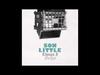Son Little - Cross My Heart (RJD2 Remix)