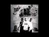 Basskourr - L.O.L