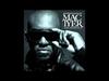 Mac Tyer - Auber C'est Pas L.A. (feat. Wallen)