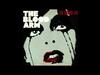 The Blood Arm - P.S. I Love You But I Don't Miss You