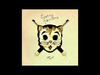Tijuana Panthers - Boardwalk